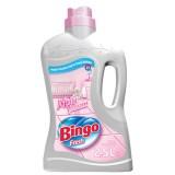 Bingo Fresh Yüzey Temizleyici Mutlu Yuvam 2,5 lt
