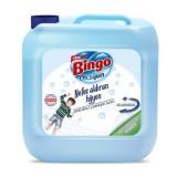 Bingo Oksijen Çamaşır Suyu Derinlemesine Hijyen 3,5 lt