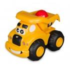 Cat Sesli Çılgın Araçlar 80420