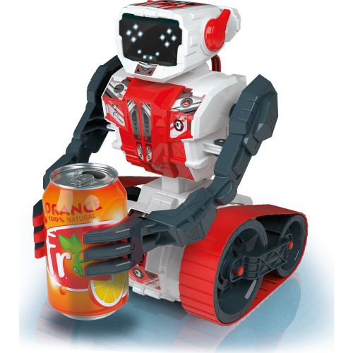 Clementoni Evolution Robot 64549