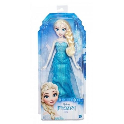Disney Frozen Elsa E0315