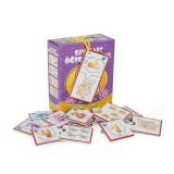 Diy-Toy Yayınları Sayıları Öğreniyorum Puzzle 8506