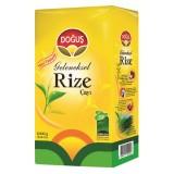 Doğuş Geleneksel Rize Çayı 1000 gr
