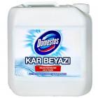 Domestos Ultra Çamaşır Suyu Kar Beyazı 3,5 Kg