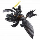 Dragons Ejderha ve Viking 66621