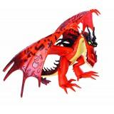 Dragons Ejderhalar Tekli Figür 66620