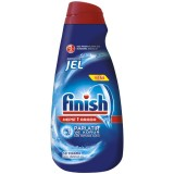 Finish Jel Konsantre Bulaşık Makinesi Deterjanı 1000 ml