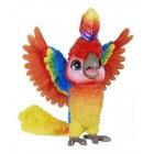 Fur Real Yetenekli Gösteri Papağanım E0388
