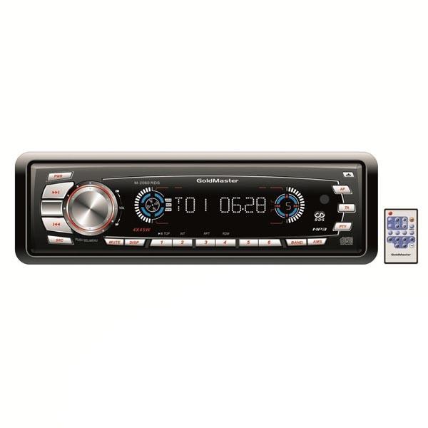 Goldmaster Mp3 2060 Rds Oto Radyo Fiyatı Happycomtr