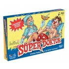 Hasbro Süper Doktor B2176