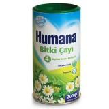 Humana Karışık Bitki Çayı 200 gr