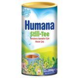 Humana Still-Tee 200 gr Emziren Anne İçeceği