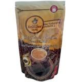 Kervansaray 7 Karışım Kakuleli Kahve 250 gr
