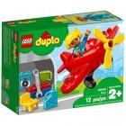 Lego Duplo Plane 10908