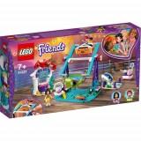 Lego Friends Su Altı Dönme Dolabı 41337