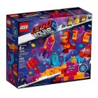 Lego Movie 2 Q Watevras Box 70825