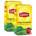 Lipton Doğu Karadeniz 1000 gr x 2 Adet