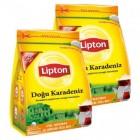Lipton Doğu Karadeniz Demlik Poşet Çay 250 li x 2 Adet