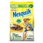 Nesquik Çikolatalı Kahvaltılık Gevrek 700 Gr