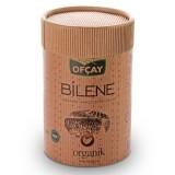 Ofçay Bilene Organik Dökme Siyah Çay 400 gr