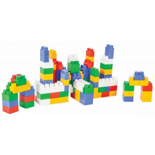 Pilsan Master Bloklar 78 Parça 03-451