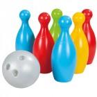 Pilsan Midi Bowling (Filede) 06-190