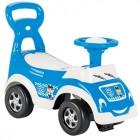 Pilsan Sevimli İlk Arabam Mavi - 07-825