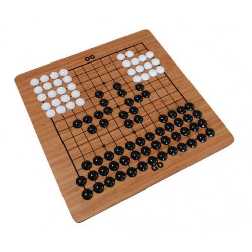 Redka Go Strateji Oyunu