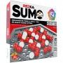 Redka Sumo Abbalone Strateji Oyunu