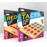 Redka Tactix Nim Zeka Mantık ve Strateji Oyunu