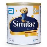 Similac 3 Devam Sütü 360 gr