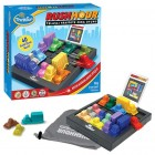 Thinkfun Rush Hour Trafik 5000