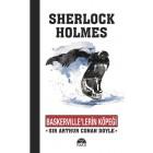 Baskerville'lerin Köpeği - Sherlock Holmes - Sir Arthur Conan Doyle