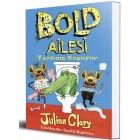 Bold Ailesi - Yardıma Koşuyor