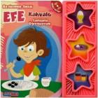 Efe Serisi - Kahvaltı (Sesli Kitap) - Kolektif