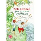Son Ada'nın Çocukları - Zülfü Livaneli