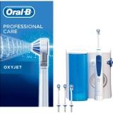 Oral-B Ağız Duşu Oxyjet Md20