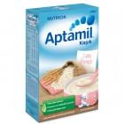 Aptamil Sütlü Pirinçli Muhallebi 250 gr