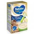 Bebelac Gold Sütlü Armutlu Muhallebi (Gece) 250 gr