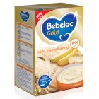 Bebelac Gold Sütlü Meyveli Pirinçli Kaşık Maması 500 gr