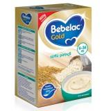 Bebelac Gold Sütlü Pirinçli Kaşık Maması 500 gr