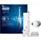Oral-B Genius 8000 Şarj Edilebilir Diş Fırçası